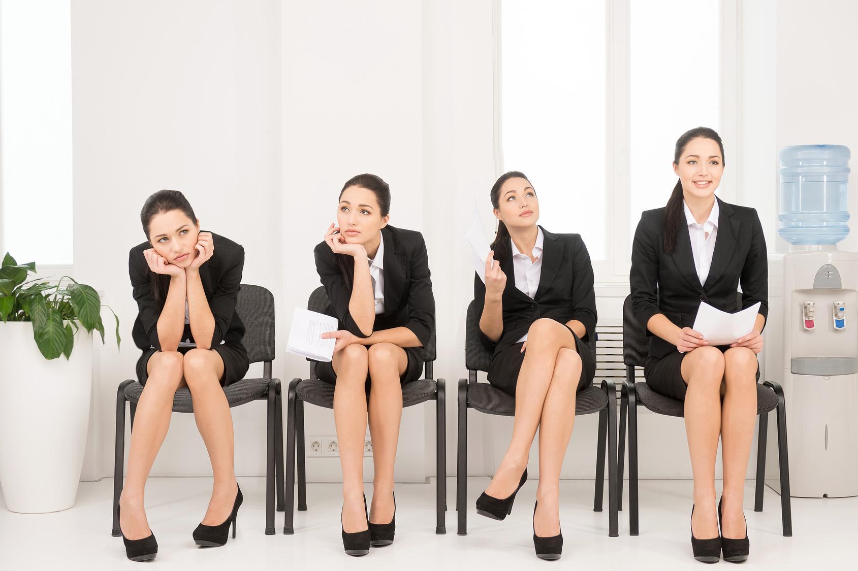 Komunikacijske vještine – Verbalne i Neverbalne