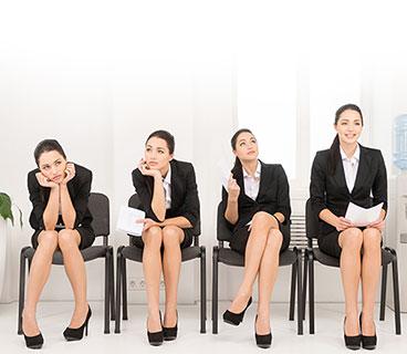 Komunikacijske vještine - verbalne i neverbalne