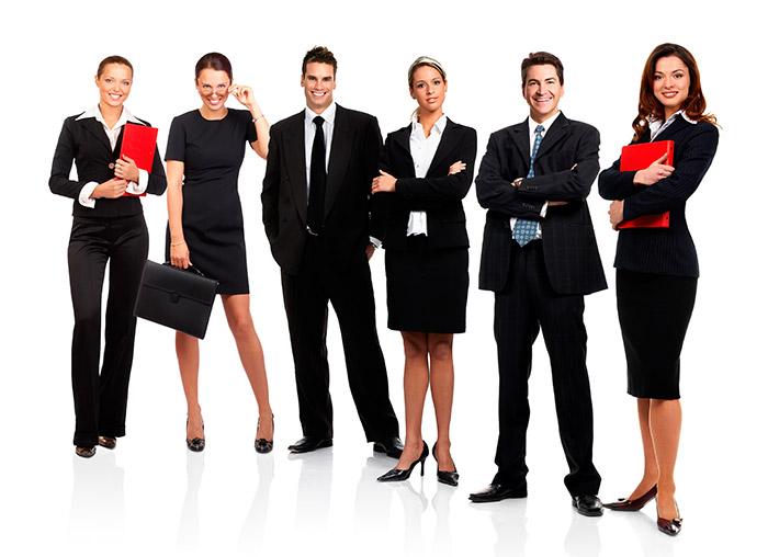 Upravljanje osobnim Imidžom – Personal Branding